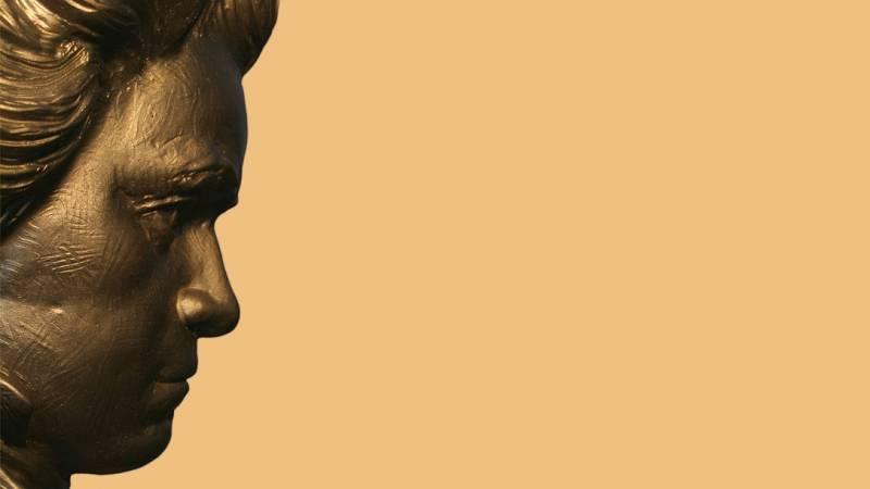 Gran Repertorio - BEETHOVEN: Quinta Sinfonía - 24/11/19 - escuchar ahora