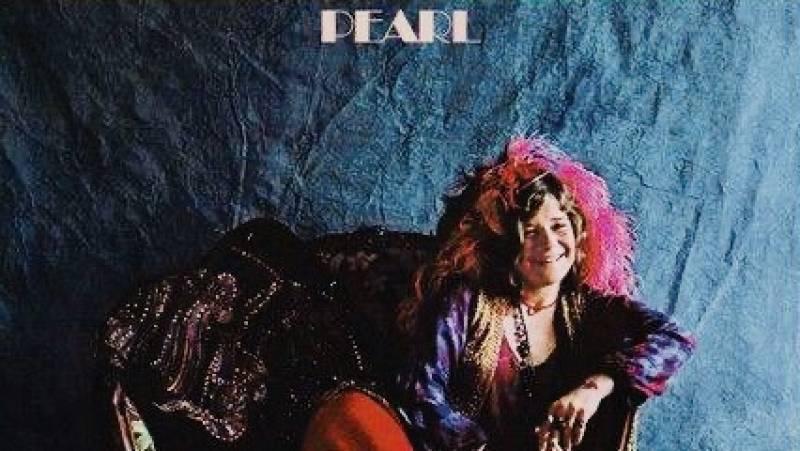 Entre dos luces - El discazo: Pearl, de Janis Joplin - 26/11/19 - escuchar ahora