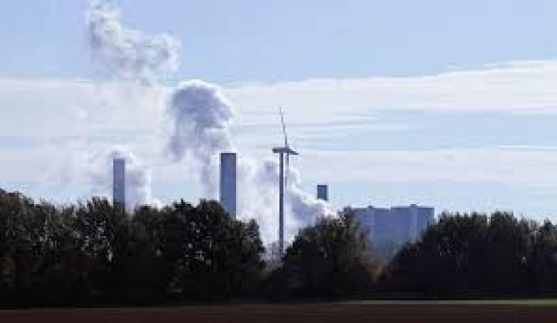 A su salud - Cumbre del clima: contaminación y salud cardiovascular - 27/11/19 - escuchar ahora
