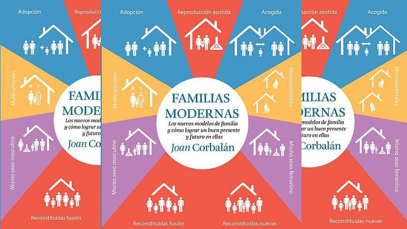Complementàries 01/12/19 Famílies modernes