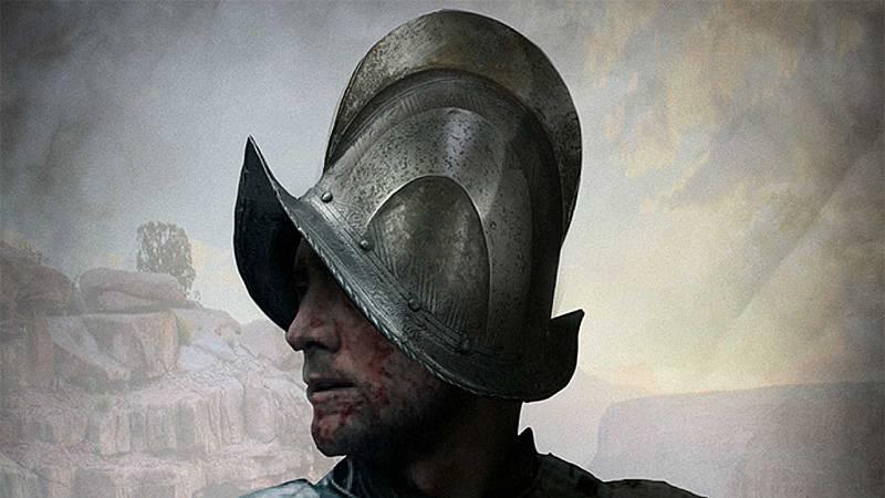 Sexto cotinente - El conquistador Coronado, una historia que acaba mal - 30/11/19 - escuchar ahora