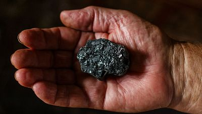 Memoria de delfín - La minería: el futuro de un sector en plena reconversión - 30/11/19 - escuchar ahora