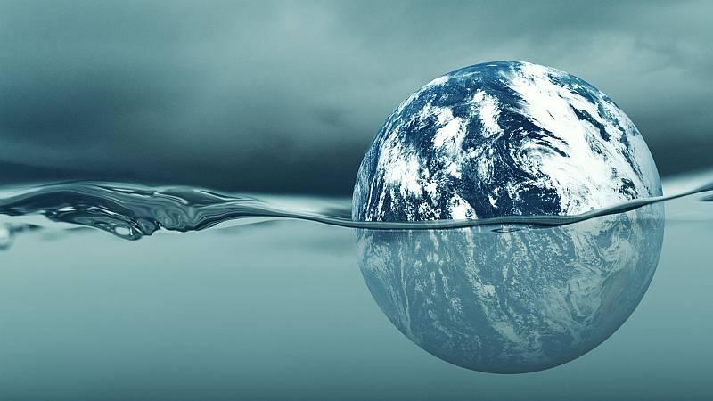 Las mañanas de RNE con Íñigo Alfonso - COP25   Emergencia climática: hablan los expertos - Escuchar ahora