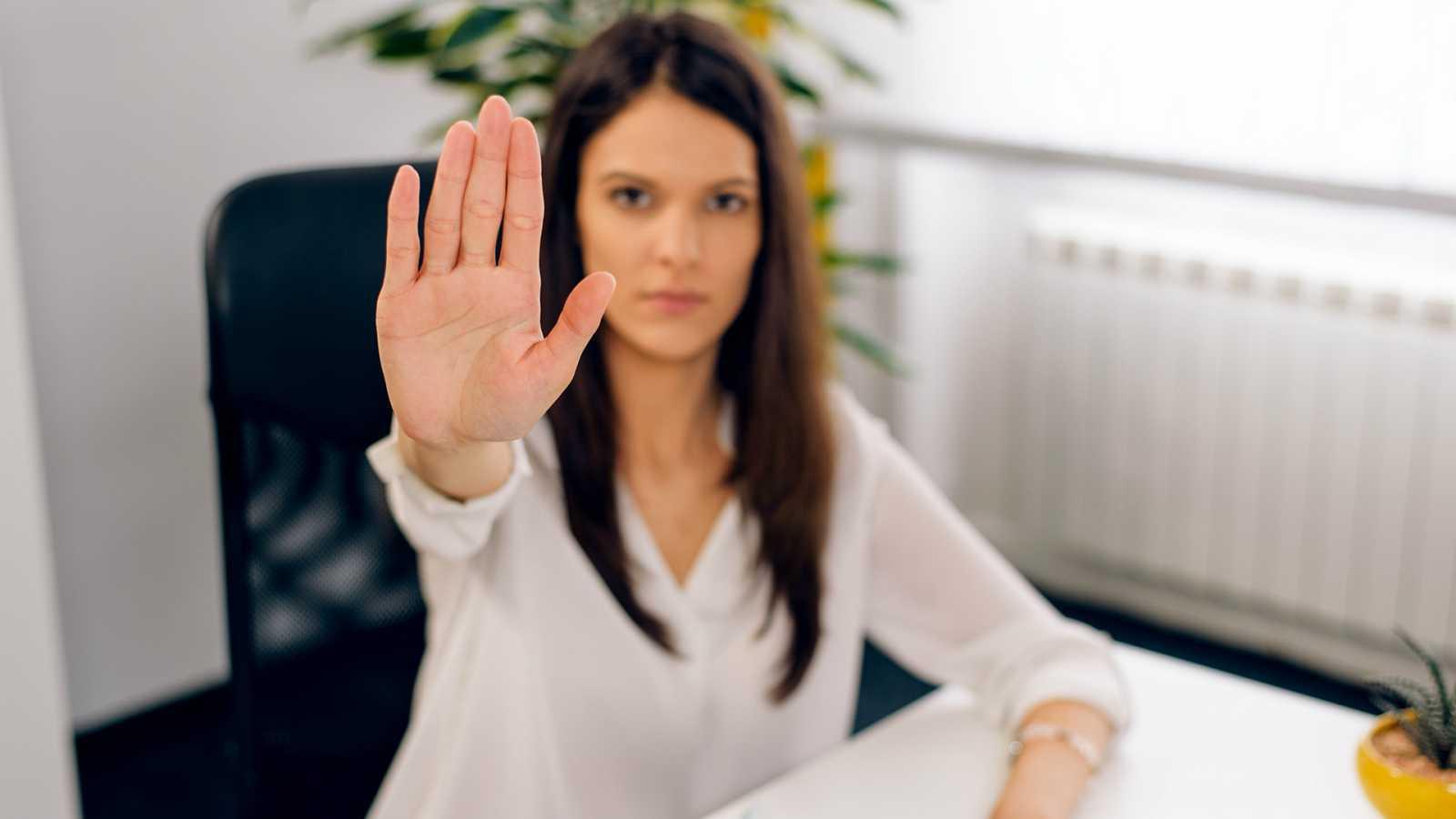 Diez minutos bien empleados - Las migajas del empleo - 02/12/19 - Escuchar ahora