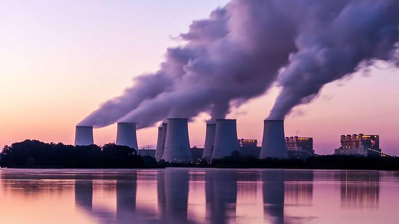 14 horas - Las ONG de la COP25 dan un simple aprobado a España - Escuchar ahora