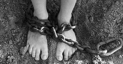 Las cuñas de RNE - La esclavitud: siglos de dominación que