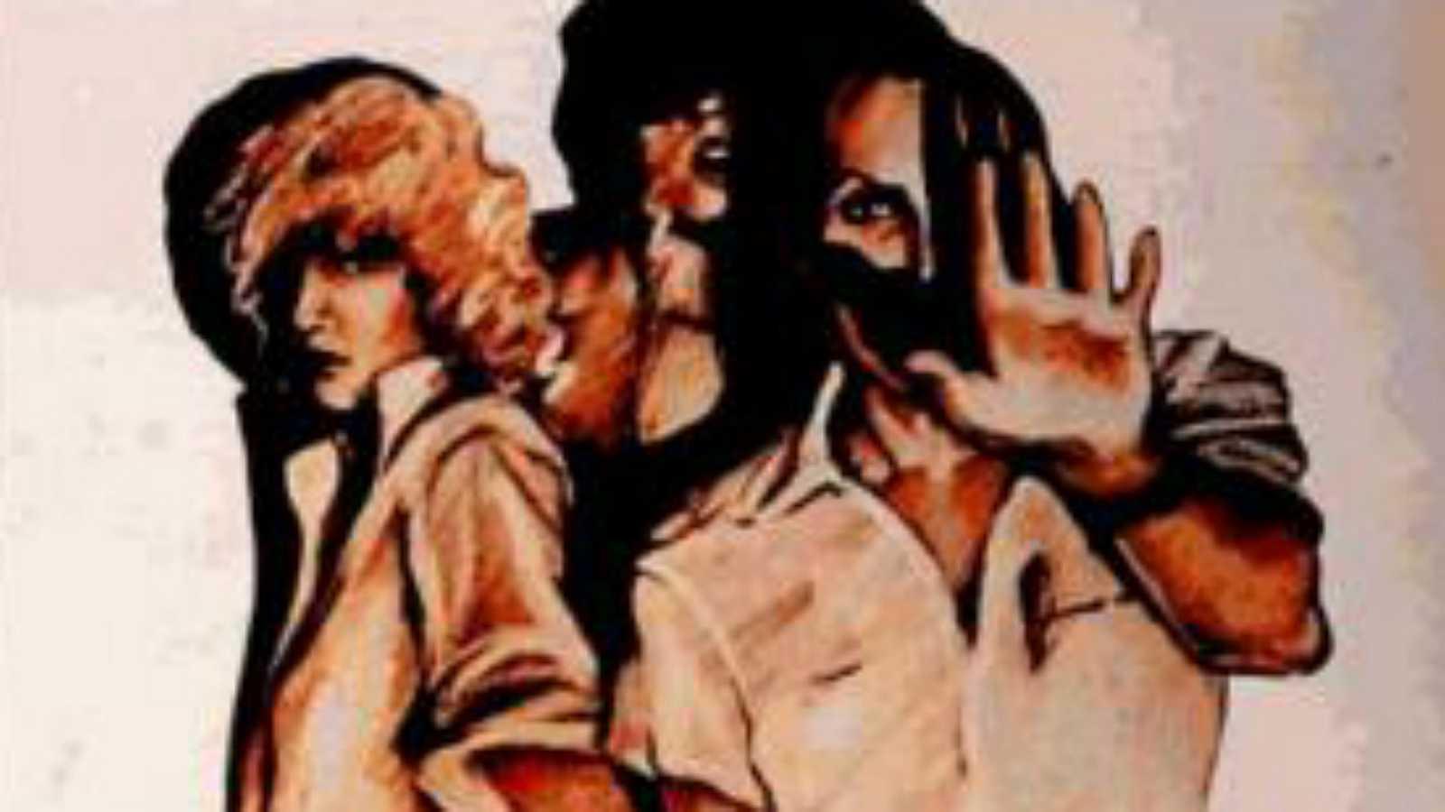 El cine que viene - 40 años de 'Arrebato' - 06/12/19 - Escuchar ahora