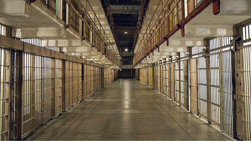 14 horas - ¿Qué diferencia hay entre el primer, el segundo y el tercer grado penitenciario? - Escuchar ahora