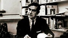 Documentos RNE - Vida y literatura en Ignacio Aldecoa - 13/12/19