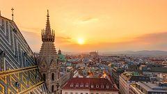 """Día Especial """"Música de Navidad"""" - Capilla del Palacio Imperial de Viena - 15/12/19"""
