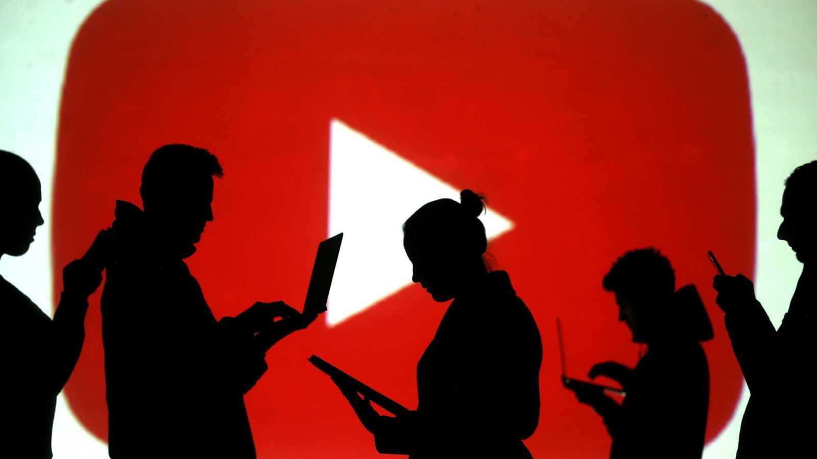 3.0 - ¿Qué se ha visto en Youtube este 2019? - 20/12/19 - escuchar ahora
