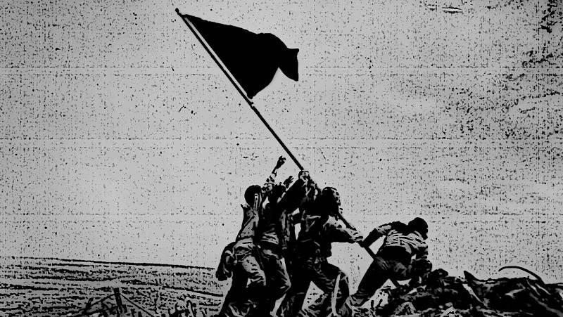 Bandera negra - A por los #400... - 02/01/20 - escuchar ahora