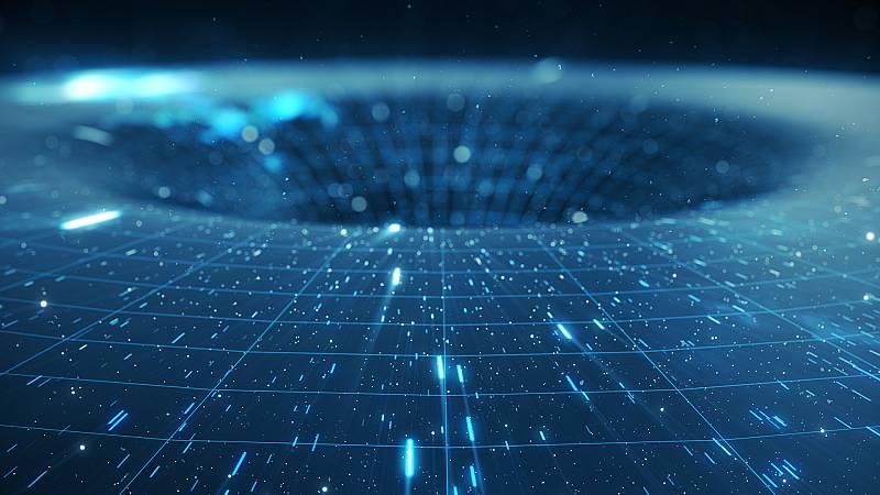 Nativos digitales dan paso a los cuánticos - Escuchar ahora