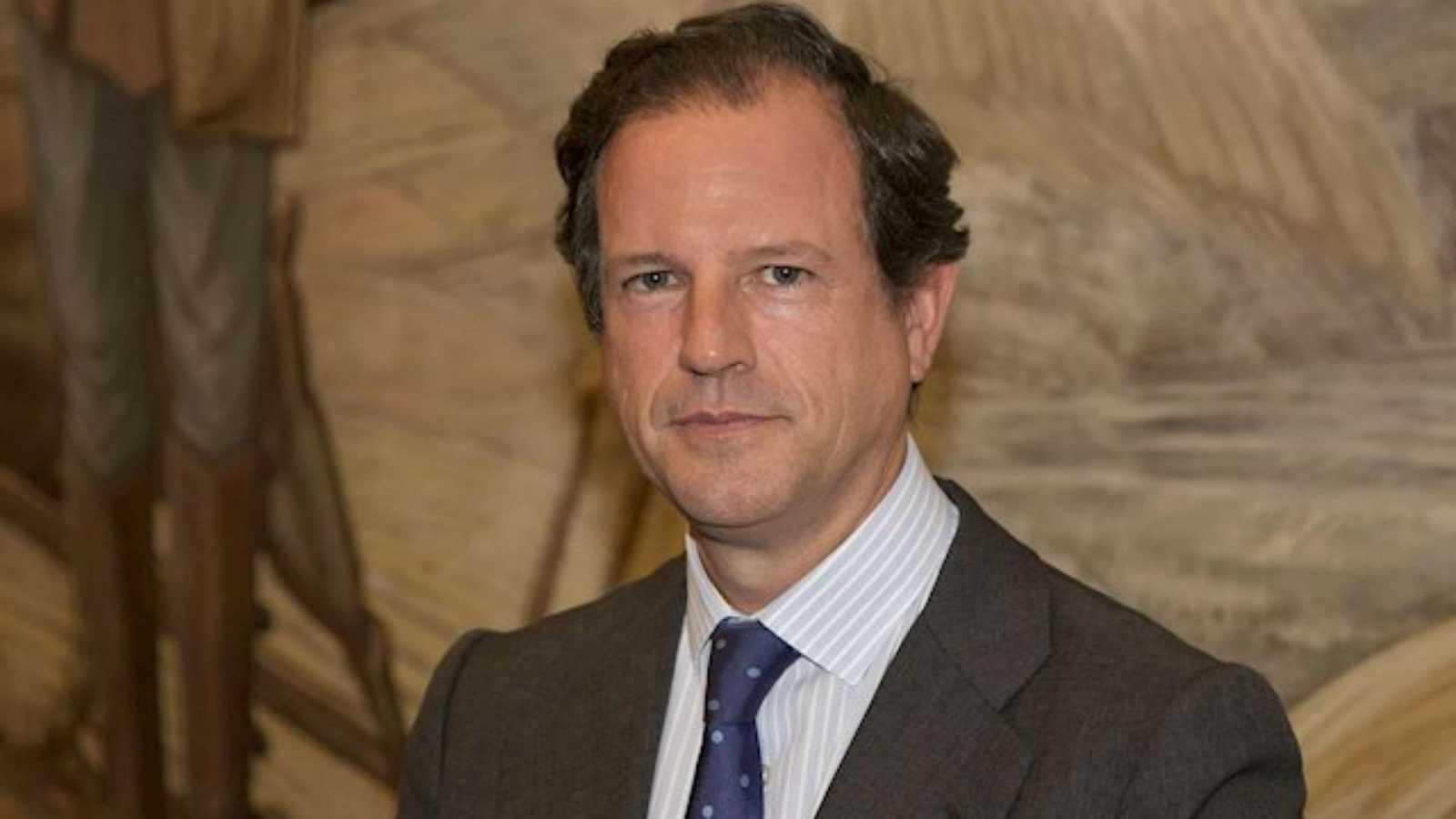 "Agro 5 - Un acuerdo pesquero en Europa ""satisfactorio"" para 2020 - 21/12/19"