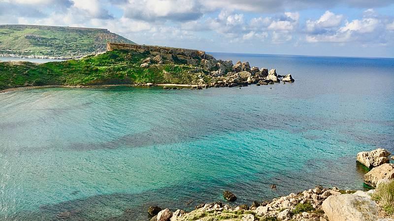 Global 5 - Malta (III): prohibido el nudismo, prohibido el aborto - 26/12/19 - Escuchar ahora