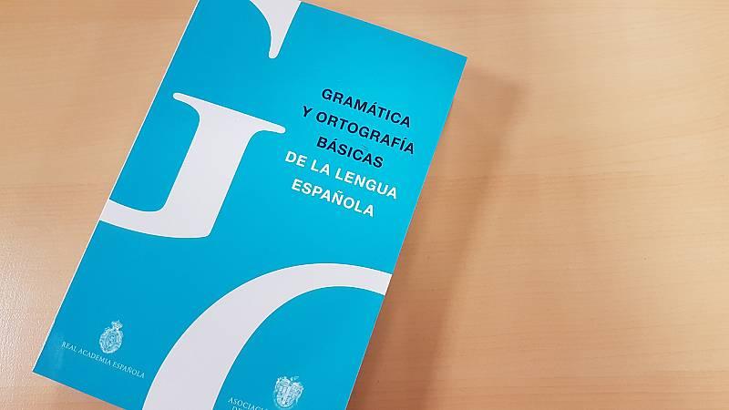 Un idioma sin fronteras - Propuestas fin de año: dos libros y un viaje - 28/12/19 - escuchar ahora