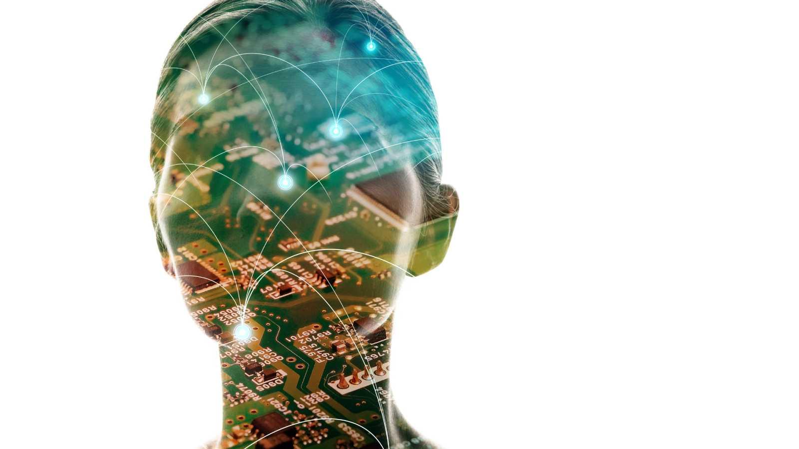 24 horas - En un lugar de la ciencia: Predicciones científicas en 2020 - Escuchar ahora