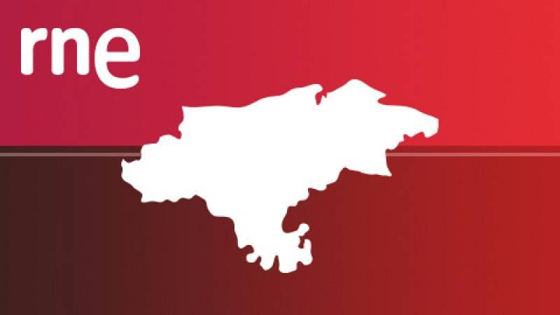 Crónica de Cantabria - PRC y PSOE, al borde de la ruptura por la decisión de los regionalistas de votar en contra de la investidura de Pedro Sánchez - 03/01/20 - Escuchar ahora