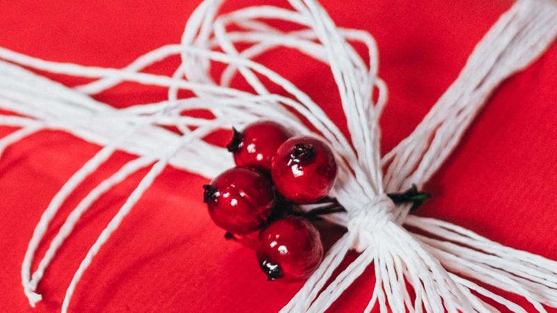 14 horas - ¿Qué regalos serán los protagonistas de la Noche de Reyes? - Escuchar ahora