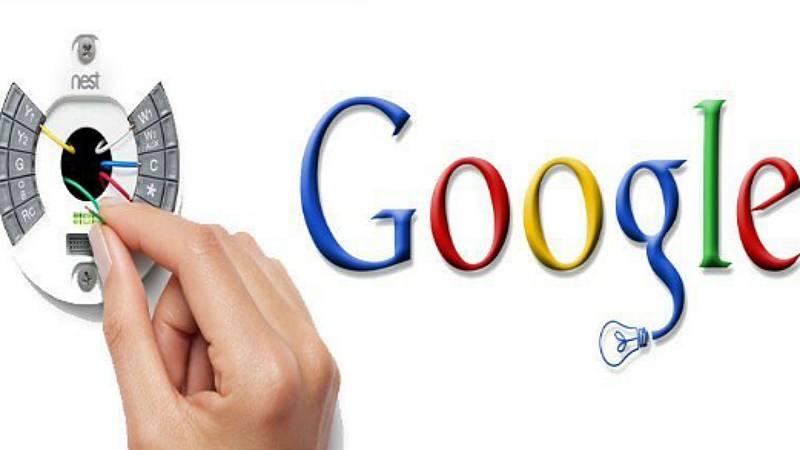 Geek 5D - Eficiencia energética con Google - 12/01/20 - Escuchar ahora