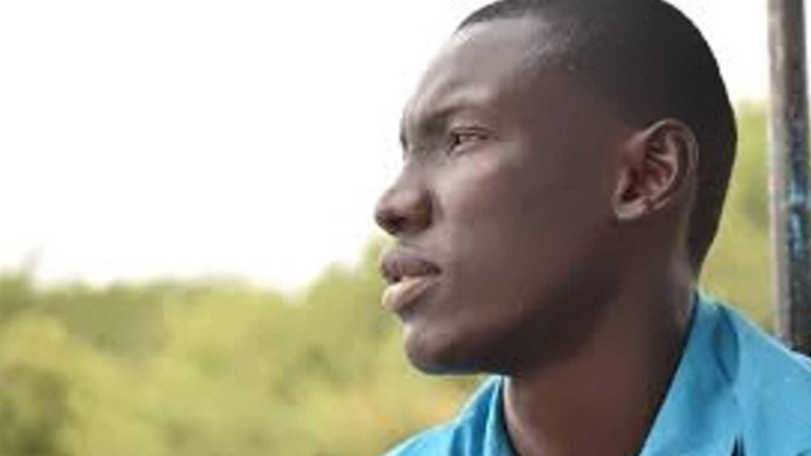 Mediterráneo - Ediciones del Oriente + Gambia Crisis Climática - 12/01/20 - escuchar ahora