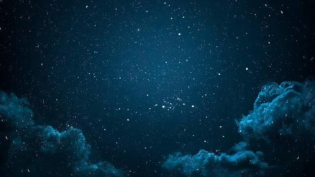 SCHOENBERG: Noche Transfigurada
