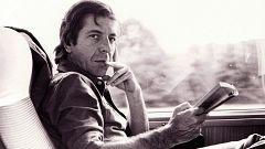 Música con subtítulos - Leonard Cohen - 18/01/20