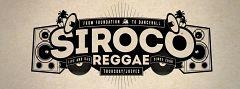 Alma de león - La vuelta de un símbolo... Siroco es Reggae - 19/01/20