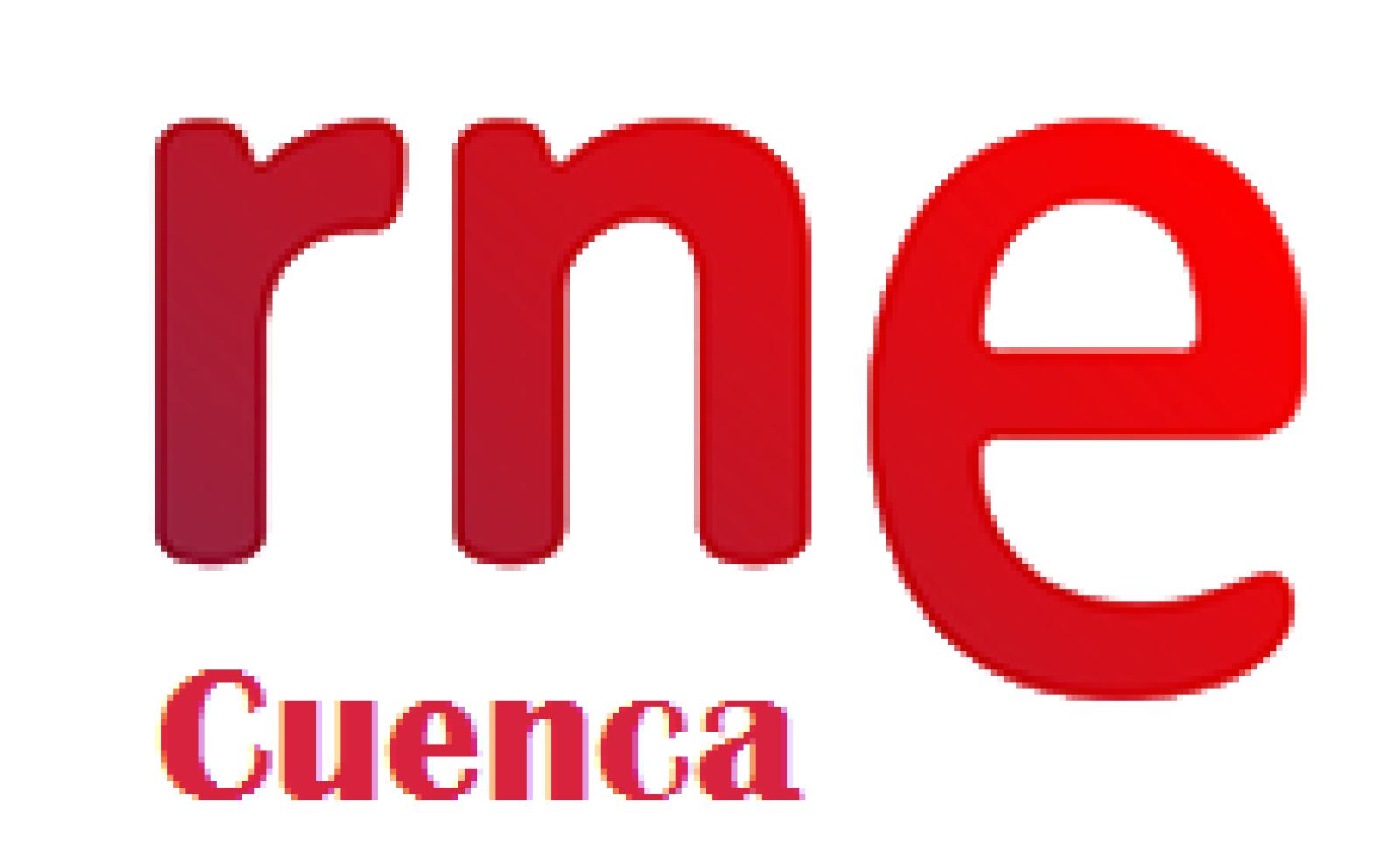 Informativo Cuenca - 21/01/20 - Escuchar ahora