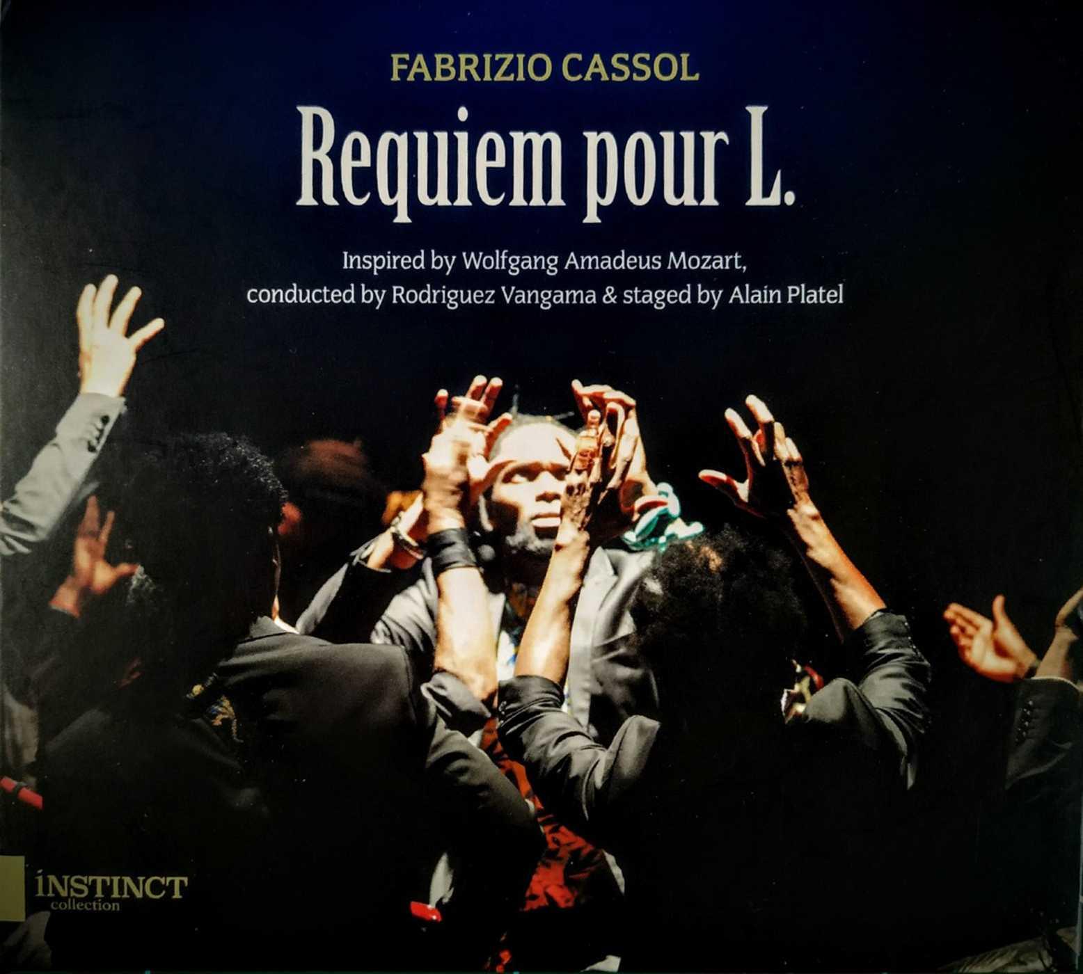 Músicas posibles - Apocalípticos e Integrados, con Eduardo Gómez - 24/01/20 - escuchar ahora