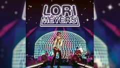 180 Grados - Lori Meyers - 23/01/20