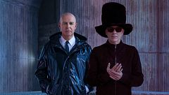 Top Gus Extra - Pet Shop Boys (y II) - 28/01/20