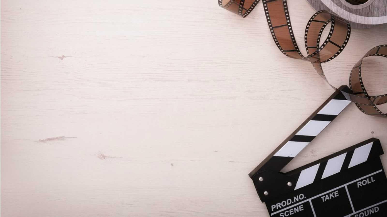 5.0 - HDR y Atmos: las tecnologías del cine en el salón de casa - 28/01/20 - Escuchar ahora