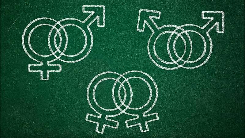 Por tres razones - España, ¿aprobada o suspensa en educación sexual? - Escuchar ahora