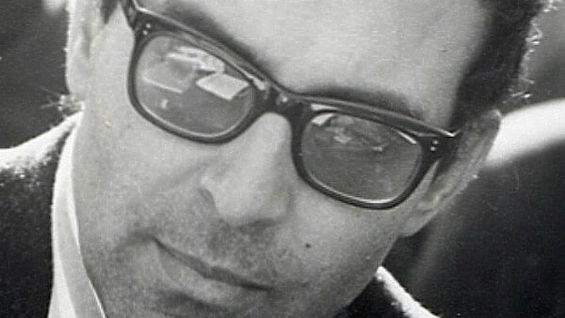 El cine que viene - El último Godard - 31/01/20 - Escuchar ahora