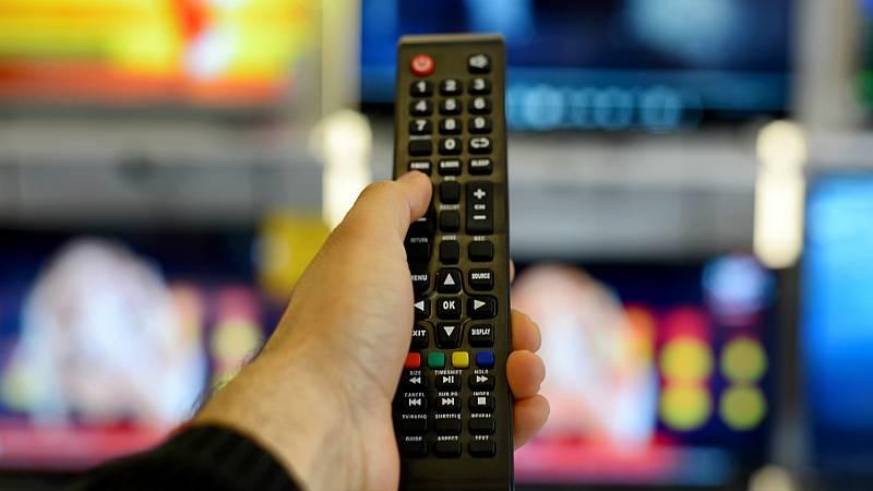 Todo Noticias - Mañana - ¿Qué es el Segundo Dividendo Digital que nos obligará a resintonizar la tele? - Escuchar ahora