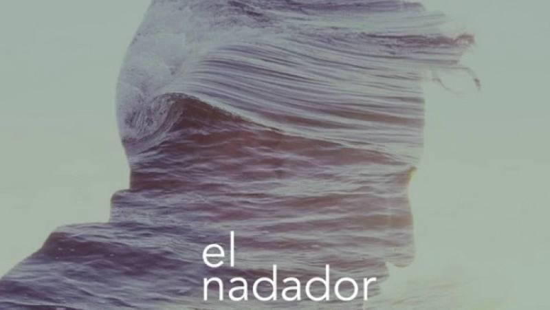 En escena - Cortometraje 'El nadador', de Pablo Barce - 04/02/20 - Escuchar ahora