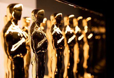 Sesión doble 'De película' Especial Óscar 2020 - Escuchar ahora