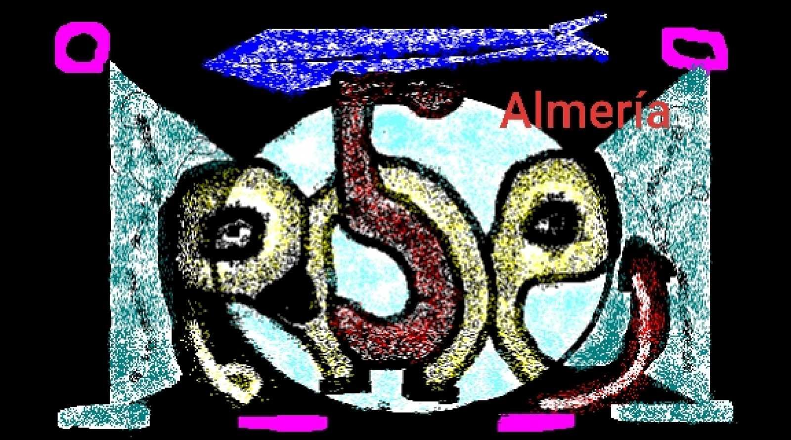 Informativo Almería - 07/02/20 - Escuchar ahora