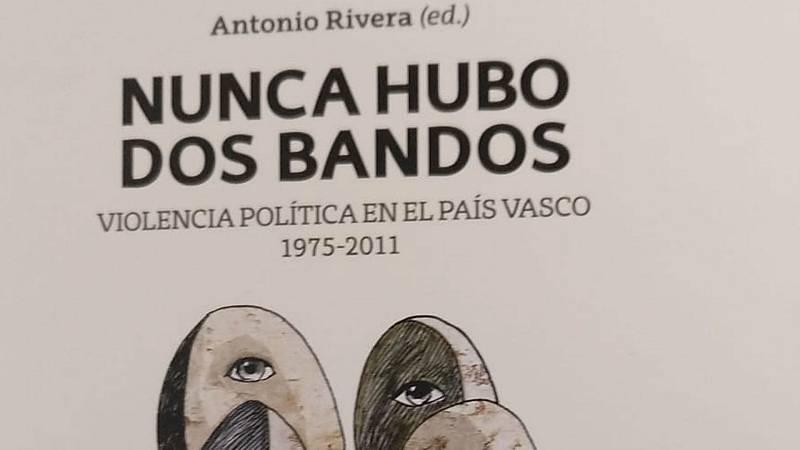 La historia de cada día - Violencia política en el País Vasco 1975-2011 - 08/02/20