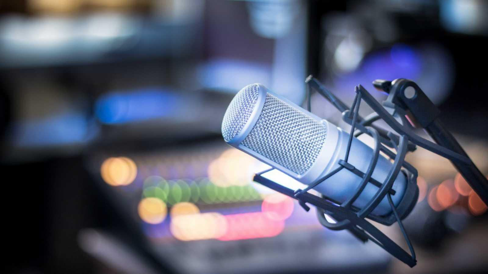 Ondas de ayer - Se acerca el 'Día Mundial de la Radio' - 07/02/20 - Escuchar ahora