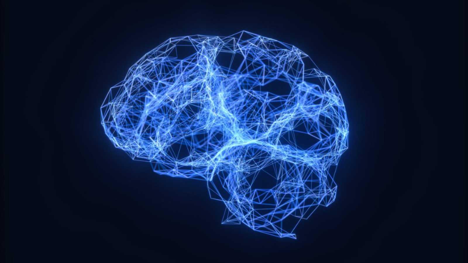 InquietaMENTE - La mente que estudia la mente - 11/02/20 - Escuchar ahora