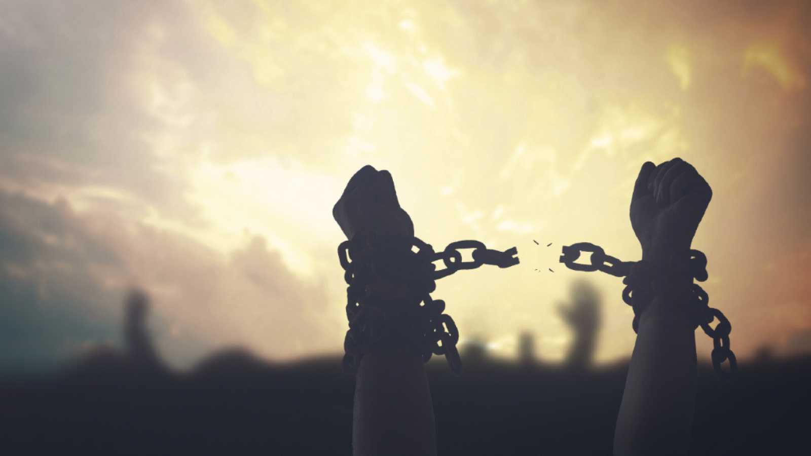 Cinco continentes - Mauritania: esclavistas impunes - Escuchar ahora