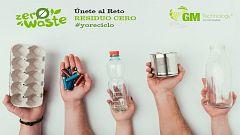 Consumo gusto - Residuo cero - 15/02/20