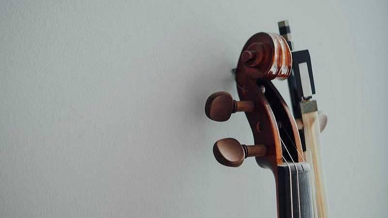Los conciertos de Radio Clásica - Música de Cámara de la Orquesta y Coro RTVE - 15/02/20 - escuchar ahora