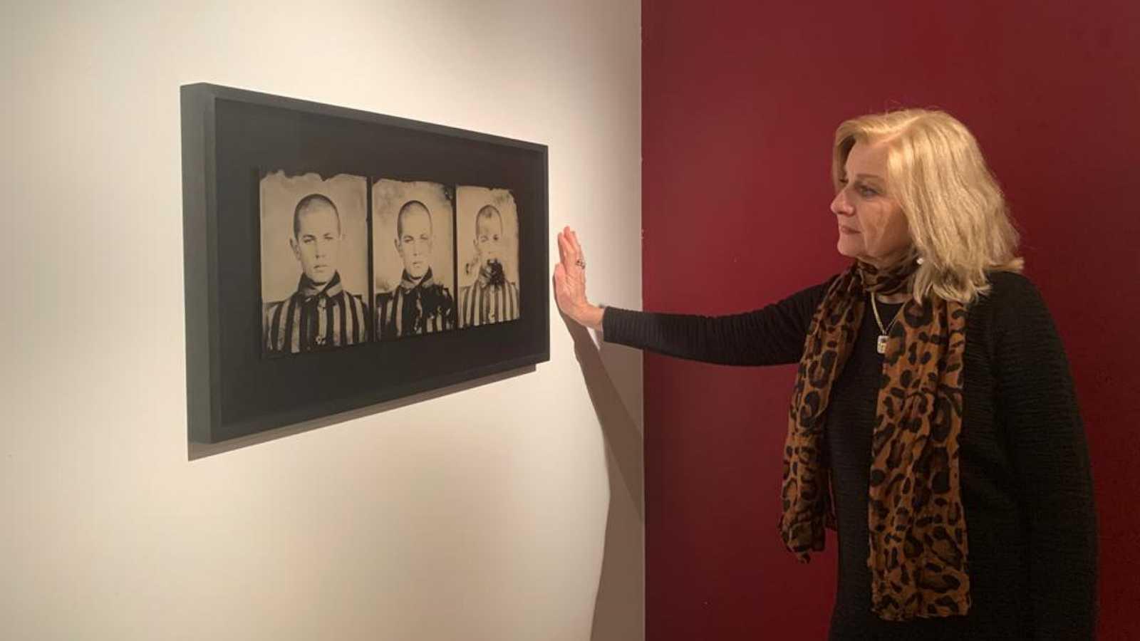 El mundo desde las Casas - Las 999 mujeres de Auschwitz - 14/02/20 - Escuchar ahora
