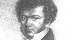 Sinfonía de la mañana - Relato sobre Beethoven y Ries - 18/02/20