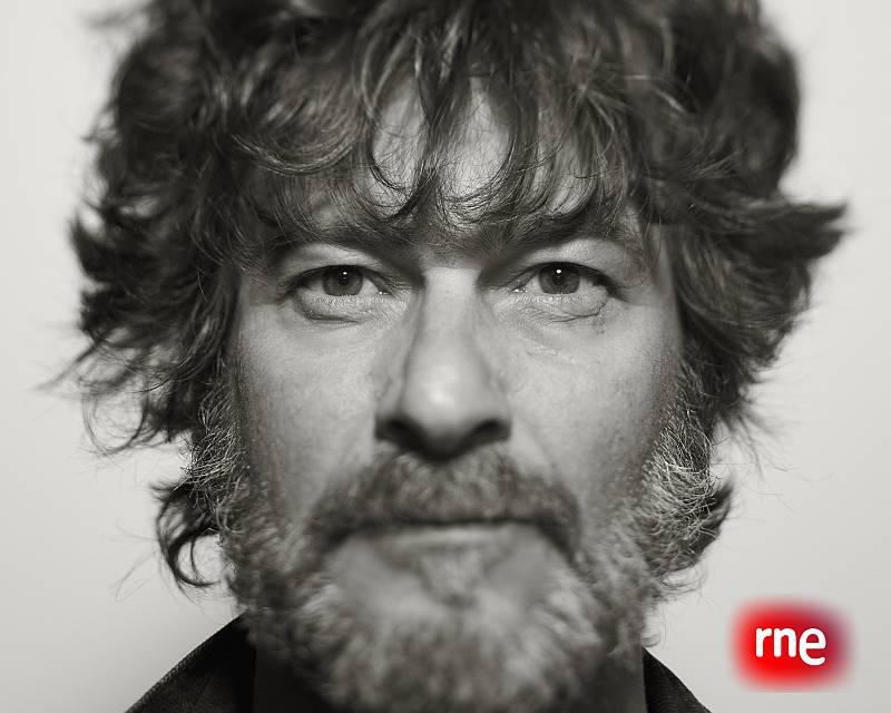 Entrevista Quique González RNE  Cantabria - 19/02/20 - Escuchar ahora