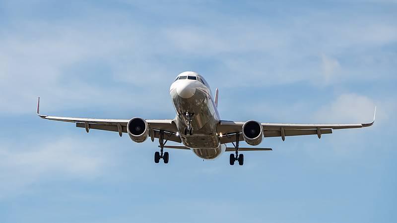 Boletines RNE - La reestructuración de Airbus afectaría a 630 trabajadores españoles
