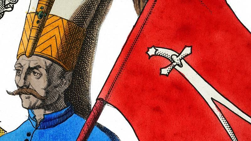 Gran repertorio - MOZART: Sonata nº 11 - 19/02/20 - escuchar ahora